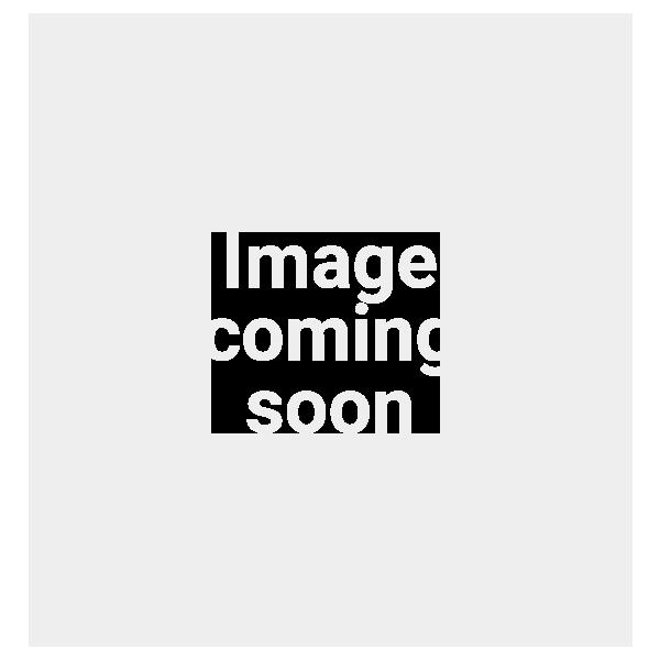 Rustic Charm Beige 16-915