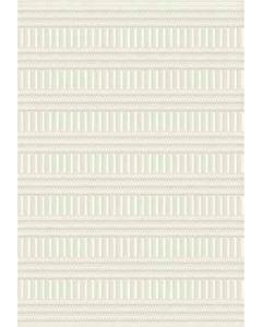 Twine 39416/69 Cream Beige