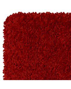 Ultimate Cosy 10 Crimson