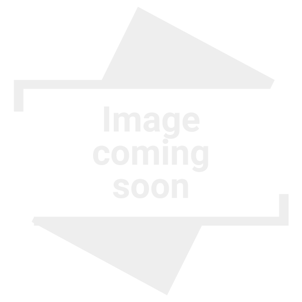 Allure 434026 Black & Purple