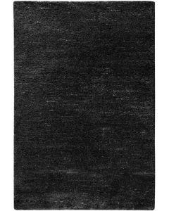 Tibet 52805 Dark Grey
