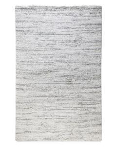 Tibet 52808 Beige Grey