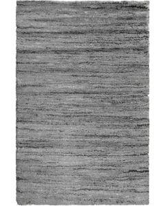 Tibet 52808 Grey Stone