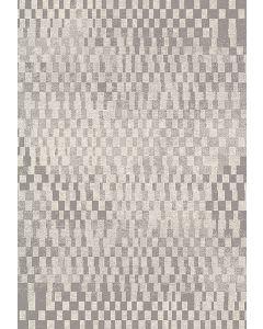 Siera 60643 Grey