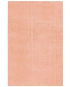 Comfy Pink