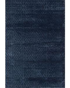 Grange 1726 Blue