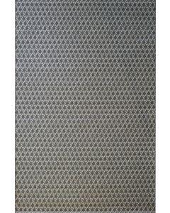 Twine 39427/388 Grey