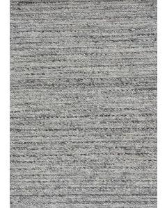 Svend Silver Grey