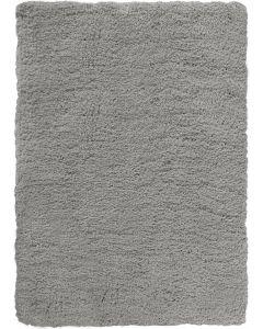 Urban Silver Grey