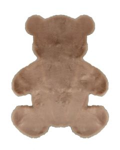 BB Bear Nutmeg (Pack of 2)
