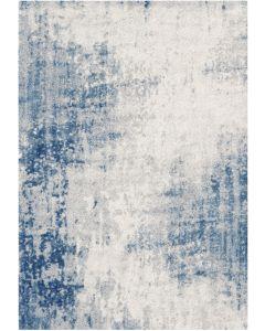 Contempo 56711/272 Blue