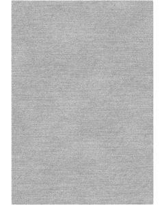 Contempo 56752/741 Grey