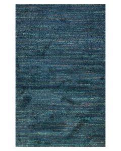 Harper 66514 Dark Blue