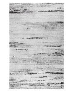 Harper 66725 Grey