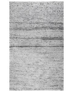 Harper 66709 Grey Beige