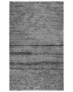 Harper 66709 Charcoal