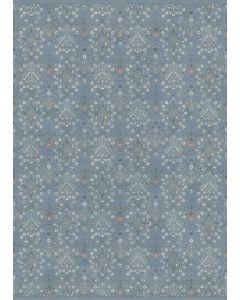 Prudence 17201 Dusky Blue