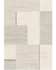 Prudence 17255 Grey Ivory