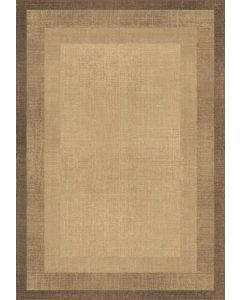 Byron Brown & Beige 31029