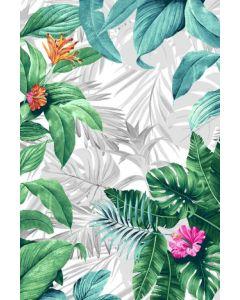 Amazon Floral