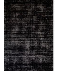 HAMPTON BLACK WHITE