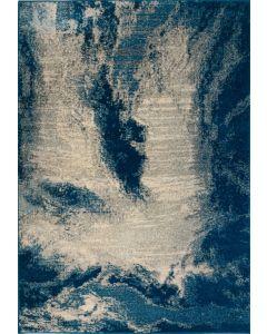 Iconic 09464 Dark Ocean