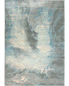 Iconic 09464 Grey