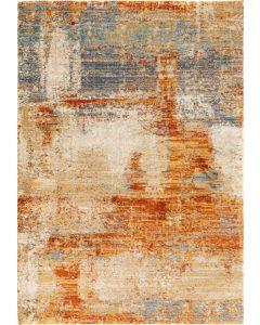 Kali Rust 1805