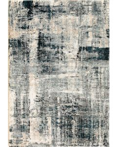 Kali Grey 2068