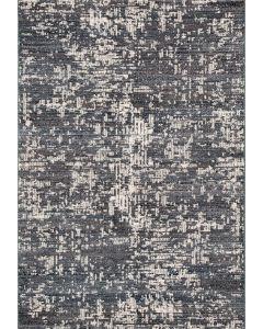 Kali Grey 45