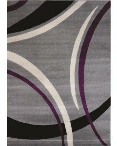 Paris Grey 459529