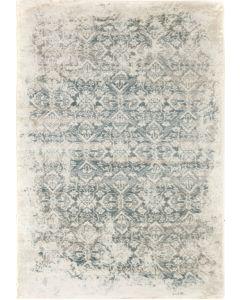 Raffia 1804 Frost