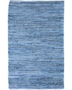 Rustic Charm Blue 16-407