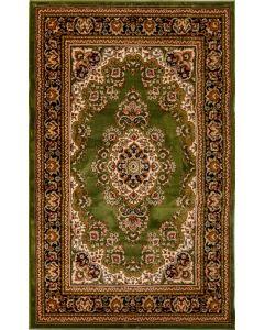 Simbad 969116 Green