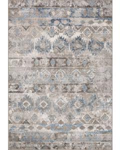 Soundeo 2467 Grey Blue