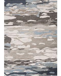 Soundeo 5194 Grey Blue