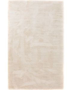 Vogue 50402 Ivory
