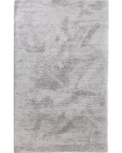 Vogue 50402 Grey