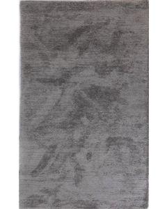 Vogue 50402 Dark Grey